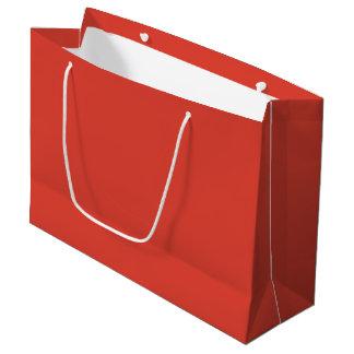 Fiesta Large Gift Bag