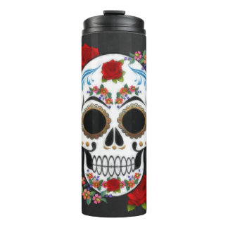 Fiesta Mex Thermal Tumbler
