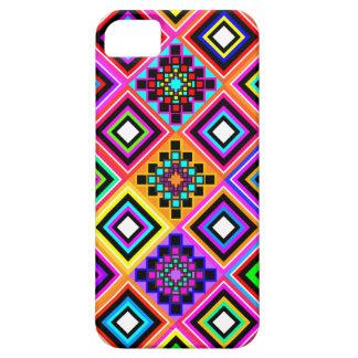 Fiesta Native Inspired iPhone 5 Case