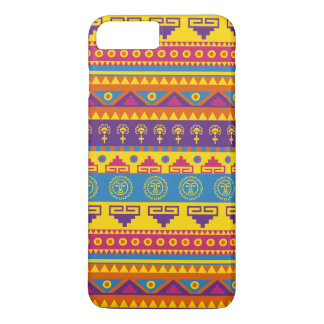 Fiesta phone case