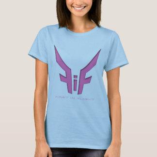 FiF Street Team T-Shirt