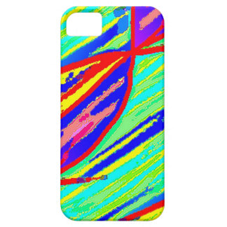 Figgle iPhone 5 Cover