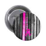 Fight Breast Cancer Buttons