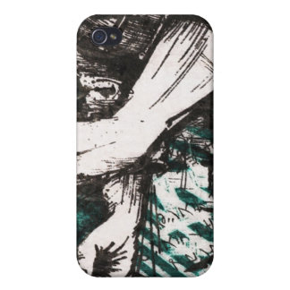 fight covers for iPhone 4