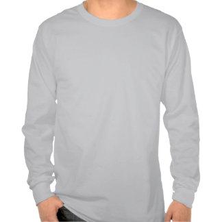 Fighter Pilot on Light Shirt