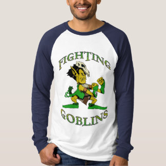 Fighting Goblins Shirt