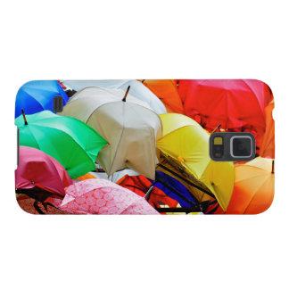 Figment NYC Art Fair Galaxy S5 Case