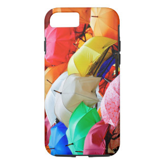 Figment NYC Art Fair iPhone 7 Case