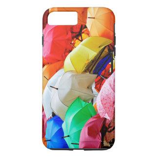 Figment NYC Art Fair iPhone 7 Plus Case