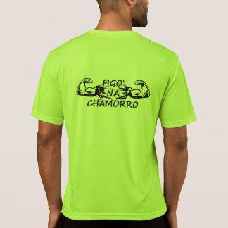 FIGO T-Shirt
