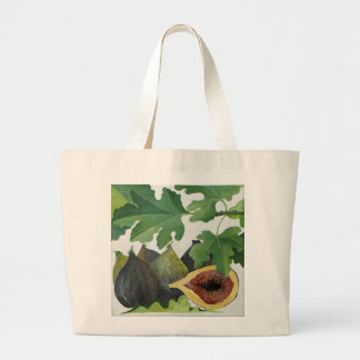 Figs 2013 large tote bag
