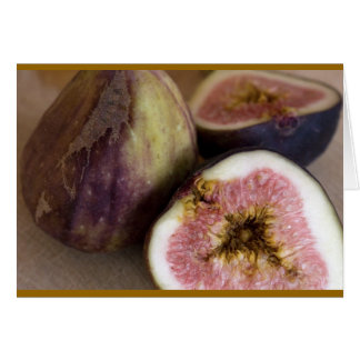 """Figs"" Card"