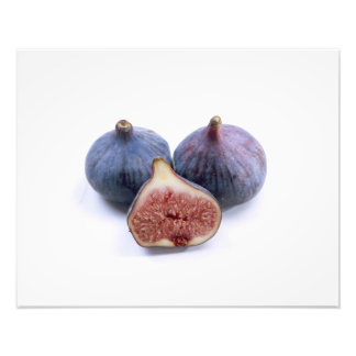 Figs For use in USA only.) Photo Art