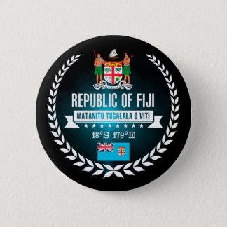 Fiji 2 Inch Round Button