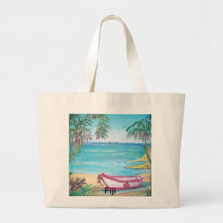 Fiji Islands Bag