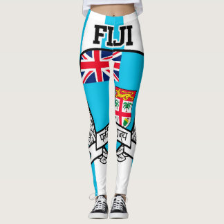 Fiji Leggings