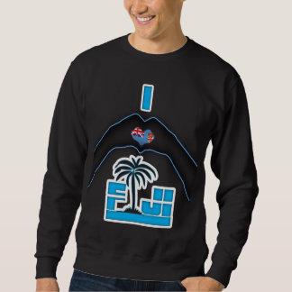 fiji rugby sweatshirt