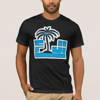 fiji rugby T-Shirt