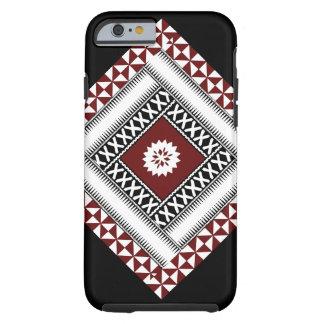 Fiji Star Phone Case
