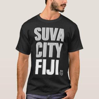 Fiji Suva City T-Shirt