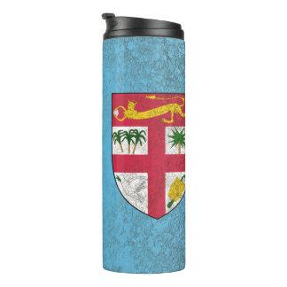 Fiji Thermal Tumbler