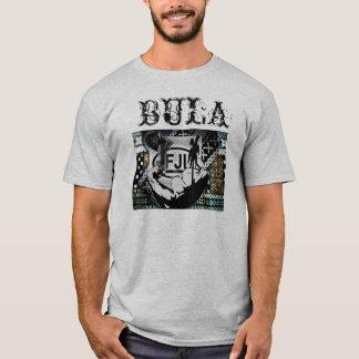 FIJI Tshirt