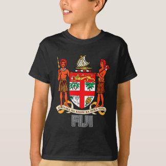 Fijian Emblem T-Shirt