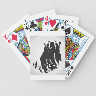File 24-04-2017, 23 02 25 bicycle playing cards