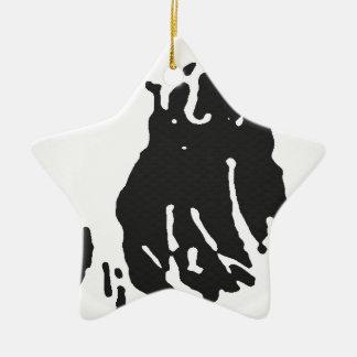 File 24-04-2017, 23 02 25 ceramic ornament