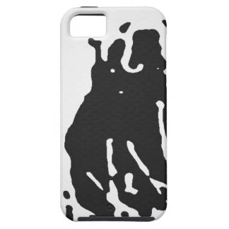 File 24-04-2017, 23 02 25 iPhone 5 cases