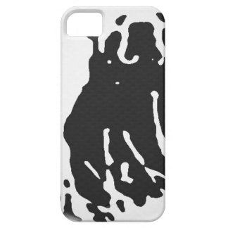 File 24-04-2017, 23 02 25 iPhone 5 cover