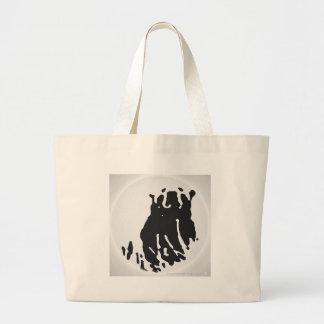 File 24-04-2017, 23 02 25 large tote bag