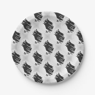 File 24-04-2017, 23 02 25 paper plate