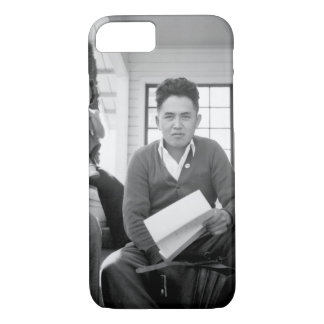 <<Filename>><<Category Name>> Image iPhone 7 Case