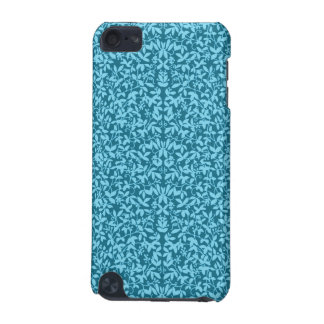 Filigree Lace Garden Vines Speck Case iPod Touch 5G Case