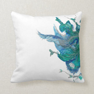 Filigree: Pillow