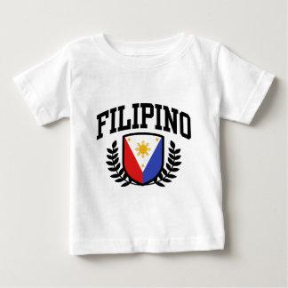 Filipino Baby T-Shirt