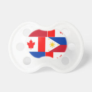 Filipino-Canadian.png Pacifiers