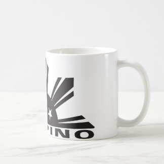 Filipino Pinoy Pride Coffee Mug