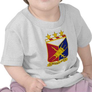 Filipino Regiment - Laging Una - Always First T Shirts