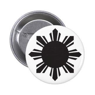Filipino buttons filipino pinback button designs