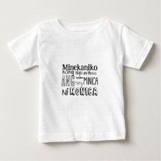 Filipino Tongue Twister Series T Shirts