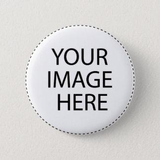 Fill Button Template