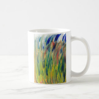 Filled With Hope Coffee Mug