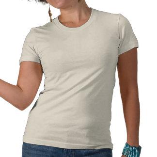 Filles de boulangerie t-shirts