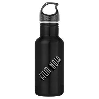 Film Noir 532 Ml Water Bottle