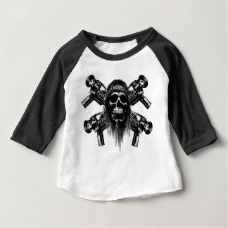FILM PIRATE BABY T BABY T-Shirt