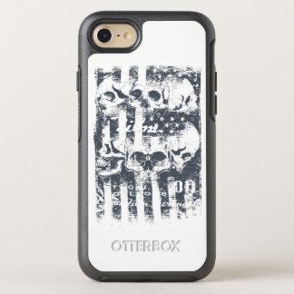 Film Skulls Otterbox Phone Case