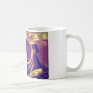 Film SLR Coffee Mug