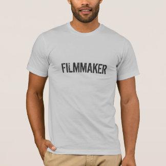 Filmmaker  Reverse Tee